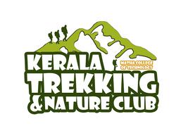 Kerala Trekking & Nature Cllub