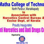 Anti Narcotics & Anti Drugs Cell