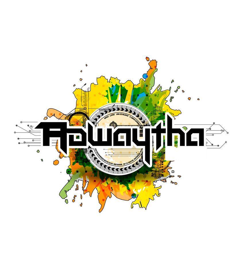 Adwaytha