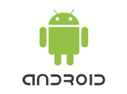 Android Incubation Lab