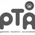PTA Meeting 2017