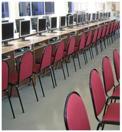 Web Application Lab