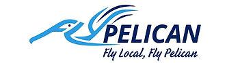 Fly Pelican Logo.jpg