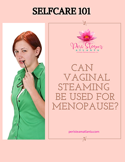 menopause.png