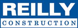 REILLY_Logo