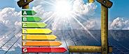 MEES-Energy-EPC.jpg