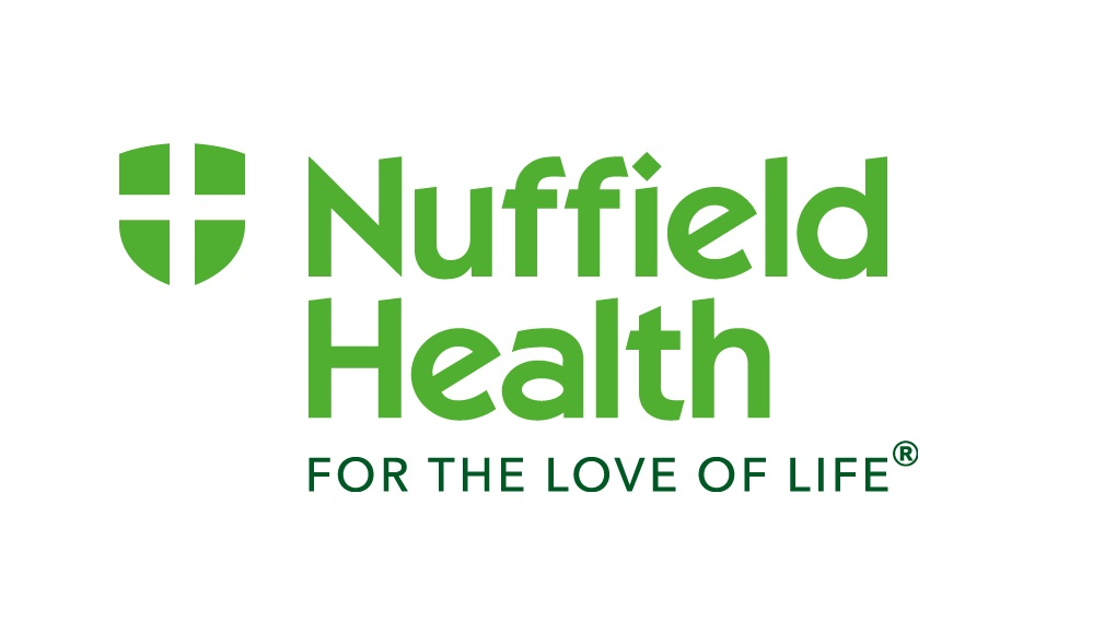1435174064_nuffield-health