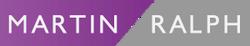 martin-ralph-header-logo
