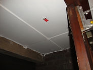 asbestis-insulation-board-ceiling-tiles.