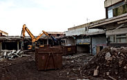 1_PRP-Demolition-Bus-Station-13-02-2019x