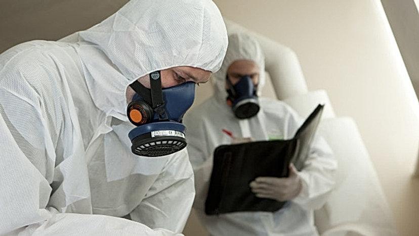 asbestos-survey-690x390.jpg