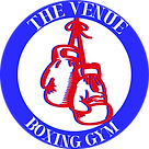 The Venue Logo.png