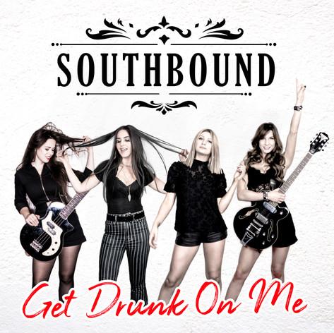 Get Drunk On Me artwork.jpg