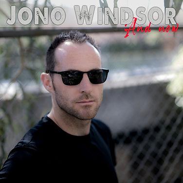 Jono and now artwork.jpg