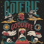 Say-Goodbye copy.jpg