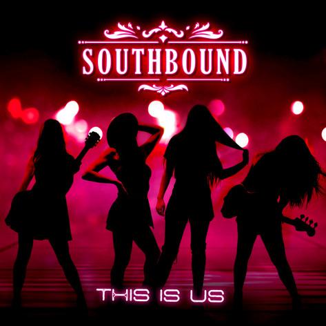 SB- This is Us 3000x3000px300dpi.jpg