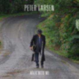 PETER LARSEN EP ART (FRONT).jpg