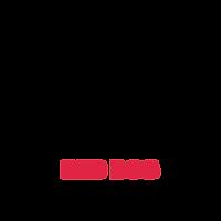 RedDog-Logo-VERTfinal.png