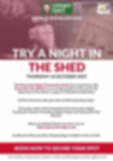 Try out The Night Poster.jpg