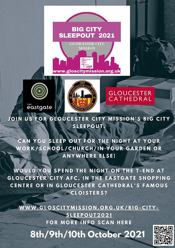 Copy of Big City Sleepout 21 Poster.jpg