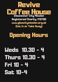 Copy of Coffee Shop Opening Hours.png
