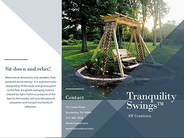 Trifold advertising pic 1.JPG