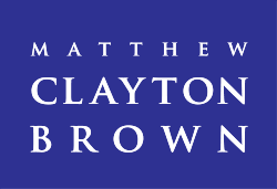 Matthew Clayton Brown Fine Art Appraisers