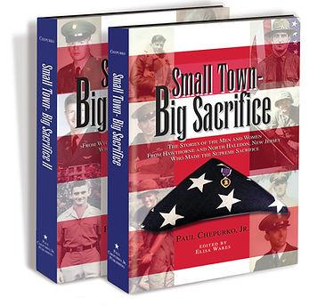 Small Town Big Sacrifice Vol I & 2.jpg