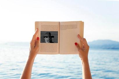 book-beach-1068x715.jpg