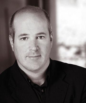 Stephen Previtera