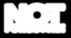 NOT Forgotten white glow logo.png