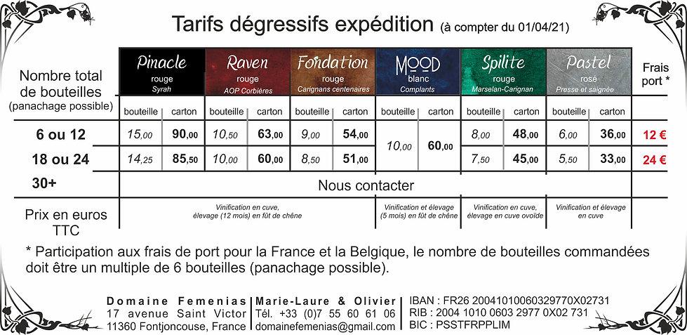 tarifs 2021 format DL expedition.jpg