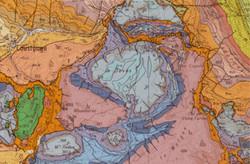 geol scan web.jpg