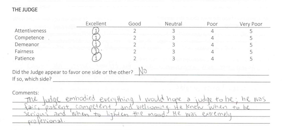 Juror comment (embodied everything).png