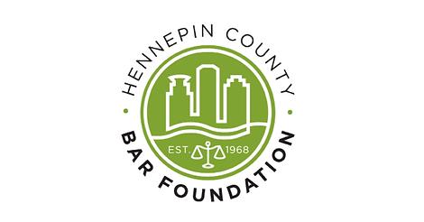 HCBF logo.png