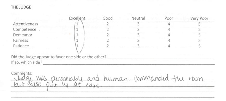Juror comment (personable and human).png