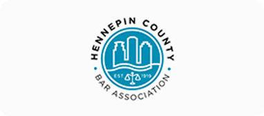 HCBA logo (long).jpg
