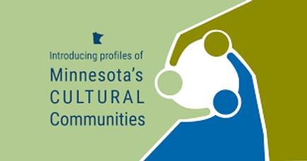 Minnesota's cultural communities.png