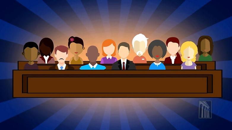 Jury (animated).jpg