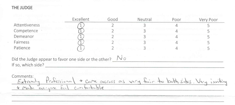 Juror comment (fair to both sides).png
