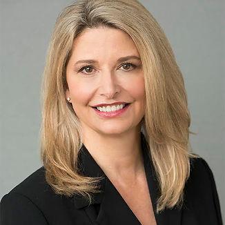 Carolyn Agin Bruno.jpg