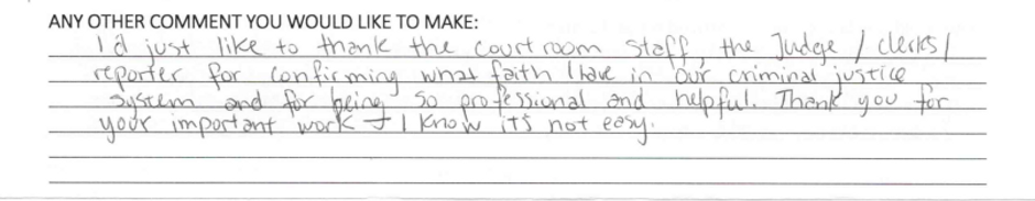Juror comment (thank you).png