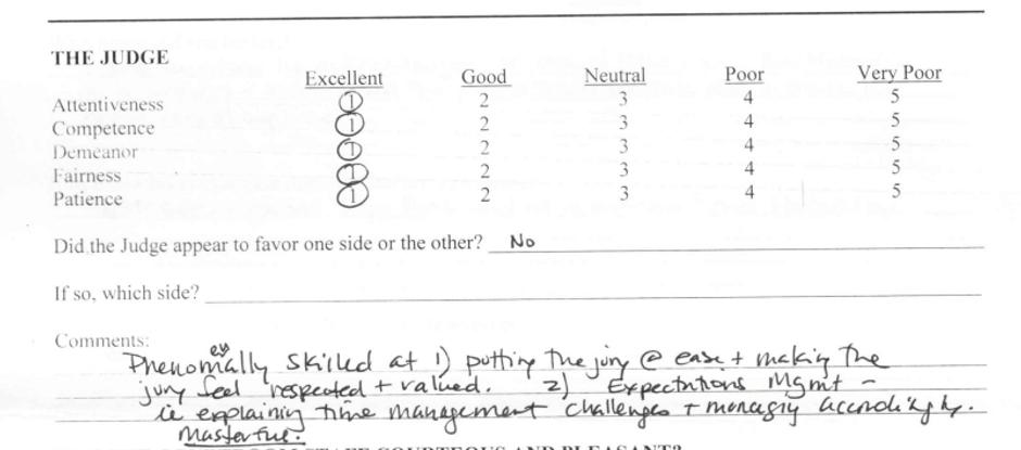 phenomenally skilled.png