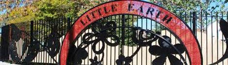 Little Earth gate.jpeg