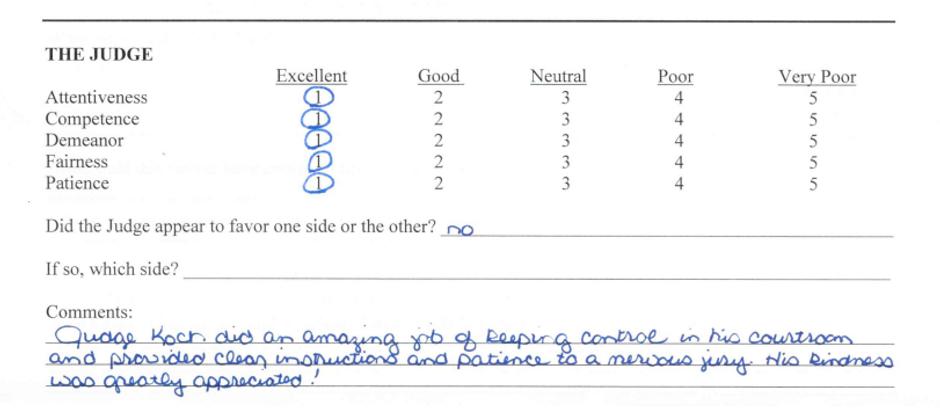 Nervous jury.png