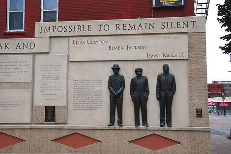 Duluth lynching memorial.jpeg