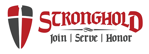 Stronghold Logo-02.png