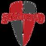 Stronghold Logo Transp-08.png