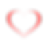 heart-2438744_640.png