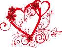heart962.jpg